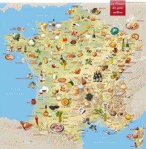 Cuisine la francaise - Cuisine a la francaise ...